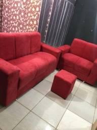 Sofa direto da fabrica cm entrega imediato