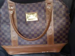 PARIS LUNIR (boutique) bolsa