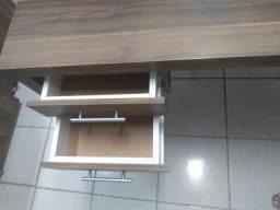 Mesa para escrito