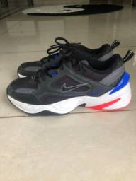 Tênis Nike M2K Super Novo !!!!!!! Ñ yeezy off white Air max