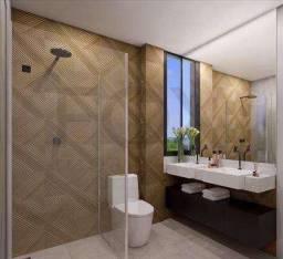 Apartamento à venda com 4 dormitórios em Santo antônio, Belo horizonte cod:15179
