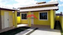 Oliver2632 OM Casa no Cond. Gravatá .Excelente casa no centro do bairro. R$ 130.000,00