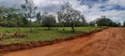 Terreno a venda com acesso pela Dutra (Atibaia