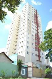 Belo apartamento de 2 quartos, 1 suíte. Residencial Aporé. Parque Amazônia, Goiânia-GO