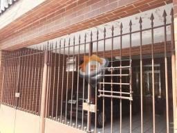 Sobrado com 4 dormitórios, 180 m² - venda por R$ 499.000 ou aluguel por R$ 3.500/mês - Vil