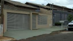 Casa no Centro de Morrinhos