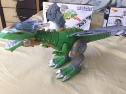 Dragonspray dragão spray brinquedo