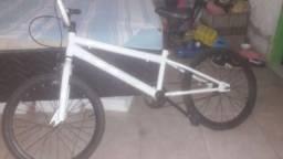 Bike BMX Gonew
