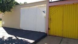 Casa em Goianira, 2 Quartos com suíte, para financiar