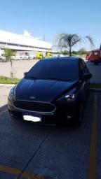 Ford Ka Se+ 1.5 aut. 2021