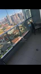 Título do anúncio: Salvador - Apartamento Padrão - Caminho das Árvores