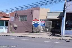 Área comercial , 220 m² por R$ 560.000 - Centro - Santa Cruz do Rio Pardo/SP