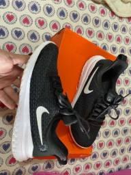 Tênis Nike Original N* 37 (Anápolis!)
