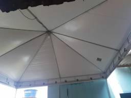 Vendo tenda