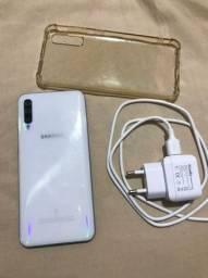 Barbada Samsung Galaxy a50 128g