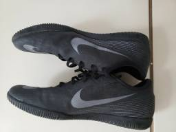 Nike mercurial vapor X 12 (ACADEMY) 41