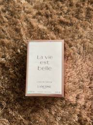 Perfume La Vie est belle ORIGINAL