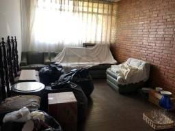 Título do anúncio: Casa à venda com 5 dormitórios em Santa efigênia, Belo horizonte cod:19276