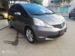 Honda fit LX 2010/2011