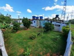 Linda casa em maraina para venda ou troca. Na região de Contagem e Betim.