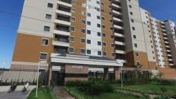 Apartamento No Upper Parque das Aguas