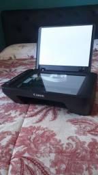 Impressora Canon Mg2510