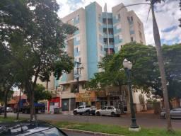 Edifício Saint German - 250 metros da Unipar-Umuarama-PR