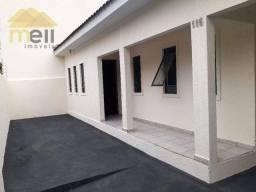 Título do anúncio: Casa com 3 dormitórios à venda, 162 m² por R$ 300.000,00 - Jardim Vale do Sol - Presidente
