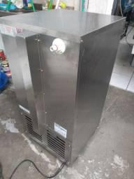 Refrigerador de agua gpaniz