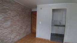 Apartamento 3Q - Proximo Univ. Positivo