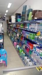 Distribuidora Prods Hig.Desc.Limp.Plasticos