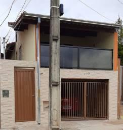 Casa - Bairro jatobá CÓD- 19JC