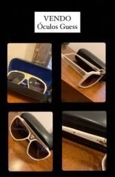 Óculos Guess
