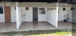 kitnet Nova Campo Grande