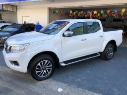 Nissan Frontier 2021/2021 2.3 AT