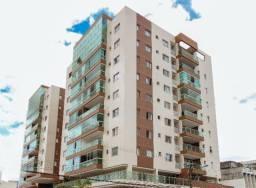 Apartamento no Centro de Linhares
