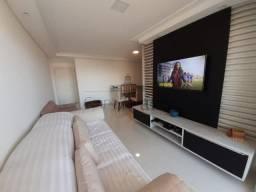 Apto M a r a v i l h o s o 3 dormitórios 90 mts Zona Sul