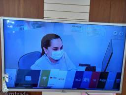TV LG smarth, 32 polegadas