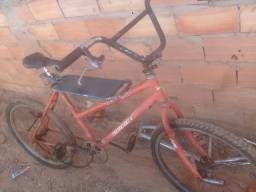 Bicicletas baratas