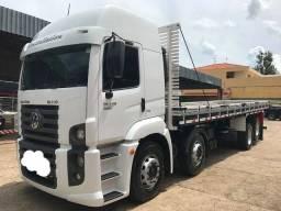 Caminhão Truck Constellation 2020