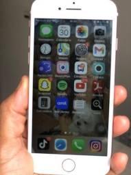 Vendo um iPhone 7 32g