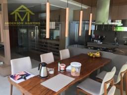 Anderson Martins vende Cobertura duplex finamente decorada ! cod 15458 R