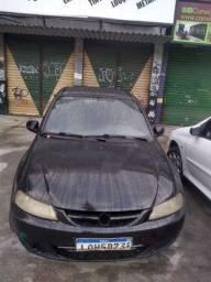 Celta 2002 gnv