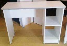 Mesa de Estudo/Escrivaninha - Frete Grátis