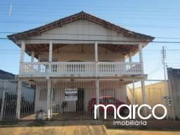 Apartamento com 3 quartos no Rua B - Bairro Setor Campinas em Goiânia
