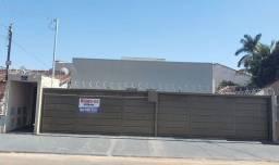 Aluguel de Kitnets novas no Setor Bueno, Goiânia.