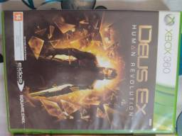 Jogos originais para Xbox 360