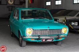 Título do anúncio: Ford Belina 1976/1977