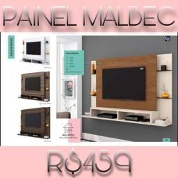 Título do anúncio: Painel maldec/ painel maldec/painel maldec-8383829