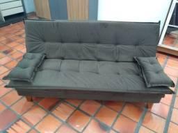Sofa cama ms decor